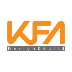 KFA Design