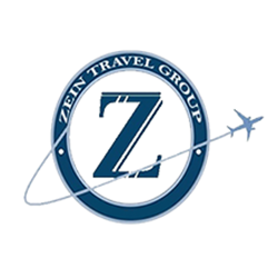 Zein Travel