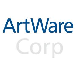 Art Ware Corp