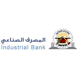 المصرف الصناعي