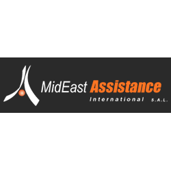 MidEast Assistance