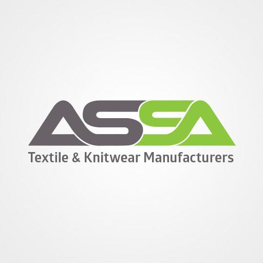 AssaTex