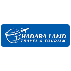 Hadara Land