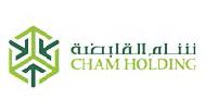 Cham Holding